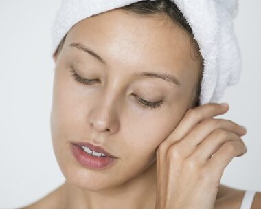 Is Natural Skincare Better than Synthetic Skincare?