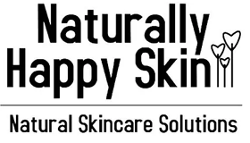 Plant-based Skincare for Eczema Prone-skin | Naturally Happy Skin