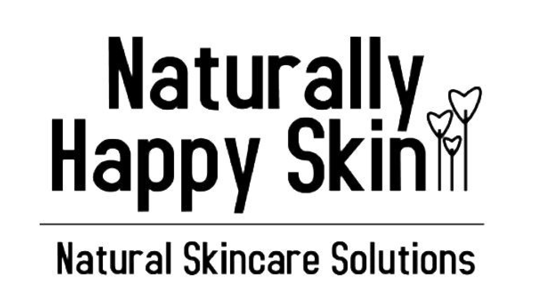 Natural Skin Care for Eczema, Dry & Damaged Skin | Naturally Happy Skin